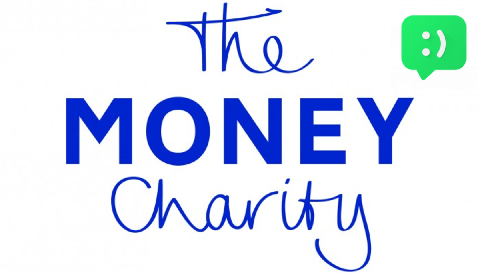 the-money-charity